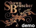Shawn Beuscher,llc. 2012 demo.